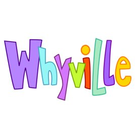 Image result for whyville