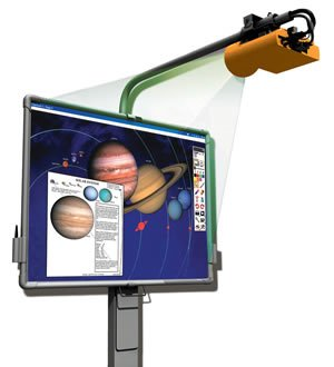 ... [licensed for non-commercial use only] / Promethean Board and Math
